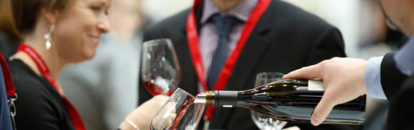 Foto: Messeimpression