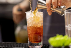Foto: Cocktail